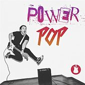 Power Pop de Various Artists