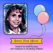 Song For Heidi by The Show Stoppers