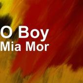 Mia Mor von OH BOY!