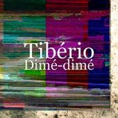 Dimé-dimé de Tiberio