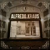 Alfredo Kraus by Alfredo Kraus