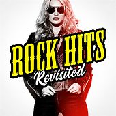 Rock Hits Revisited von Various Artists