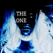THE ONE by Richard Rivera