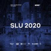 SLU 2020 by Peja