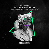 Symphonia (with Alok, Sevenn & GW) (Remix) by MC Livinho
