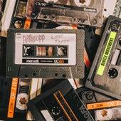 Gentle Movement (Lost Tapes) van Röyksopp