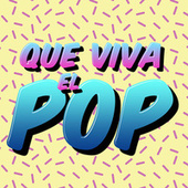 Que Viva el Pop von Various Artists