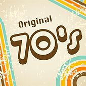 Original 70's de Various Artists