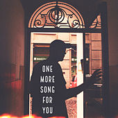 One More Song For You by Andrew Applepie