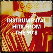 Instrumental Hits from the 90's de 90s Pop, 90s allstars, Fabulosos 90´S