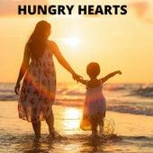 Hungry hearts von Nicola Piovani