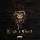 Pirate's Chant by Angemi