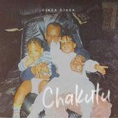 Chakutu by Djaga Djaga