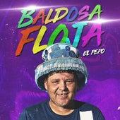 Baldosa Floja (Versión el Pepo Pa' los Murgeros) de Pepo