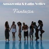 Fantasia von Amazonia