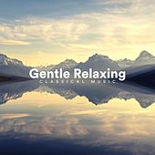 Gentle Relaxing Classical Music de Various Artists