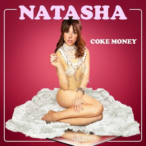 Coke Money by Natasha Leggero
