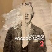 Voodoo Sonic (The Trilogy, Pt. 2) de Parov Stelar