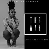 The Way van Kennedy Simone