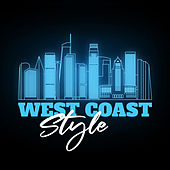 West Coast Style by Various Artists