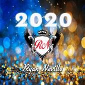 2020 de Ryan Neville