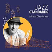 Jazz Standards by Alfredo Dias Gomes