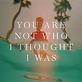 You Are Not Who I Thought I Was de Sondre Lerche
