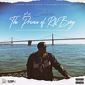 The Prince of R&Bay by Calvin