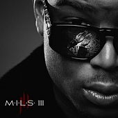 M.I.L.S 3 by Ninho