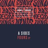 Fours de A Sides
