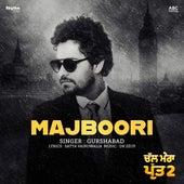 Majboori (From