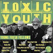 Toxic Youth by Young Fresh Fellows