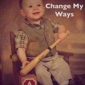 Change My Ways de Subby