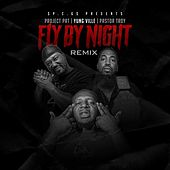 Fly By Night (Remix) von Yung Ville