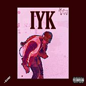 IYK (Demos) by Casey