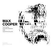 Tileyard Improvisations EP by Max Cooper