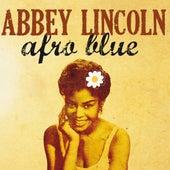 Afro Blue de Various Artists