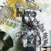 Birth, School, Work, Death de Hyro Da Hero