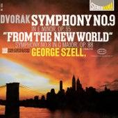 Symphonies No. 9 in E Minor, Op. 95