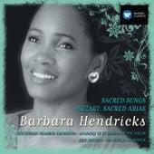 Barbara Hendricks: Sacred Arias by Various Artists