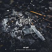 Risk by NickNasty