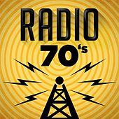 Radio 70's de Various Artists