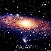 Galaxy van Plumb