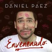 Envenenado de Daniel Paez