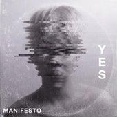 Yes de Manifesto