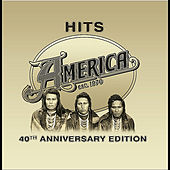 Hits by America
