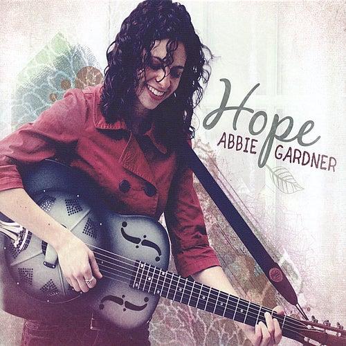 Hope by Abbie Gardner