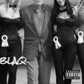 Check Yo Chick by Blaq