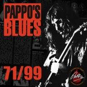Pappo's Blues 71/99 de Pappo