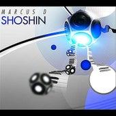 Shoshin by Marcus D